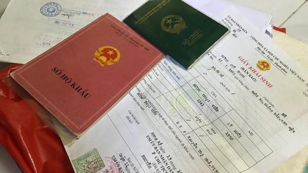 Trường hợp nào sẽ bị hạn chế quyền cư trú từ 01/07/2021?