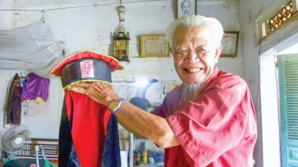 Những phong tục kỳ lạ ở Phố Hiến, Hưng Yên mà không phải ai cũng biết