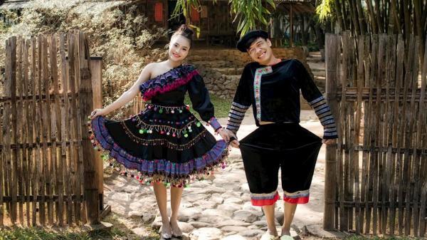Trung Ruồi: Đón dâu từ Yên Bái về, tôi vội đi diễn sau đó mới vui vẻ về nhà tân hôn!