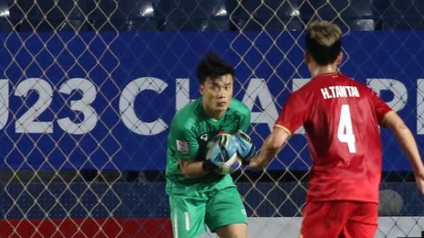 Kịch bản sẽ khiến Việt Nam dù thắng CHDCND Triều Tiên 100-0 cũng bị loại ngay vòng bảng U23 châu Á 2020