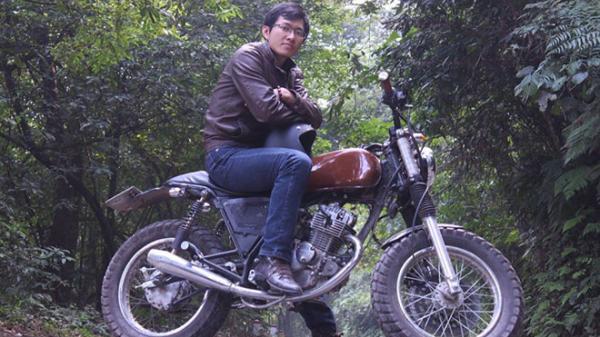 Yên Bái: Doanh nhân 8X với sứ mệnh nâng tầm giá trị đá quý ngọc Việt – Lục Yên