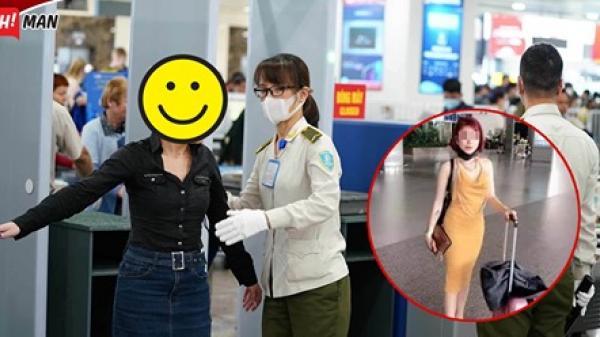 Trở về từ vùng dịch Hàn Quốc, cô gái nói dối để trốn cách ly, còn tự hào livestream chia sẻ