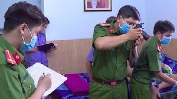 Yên Bái: Xô sát trong quán trà sữa, một thanh niên tử vong