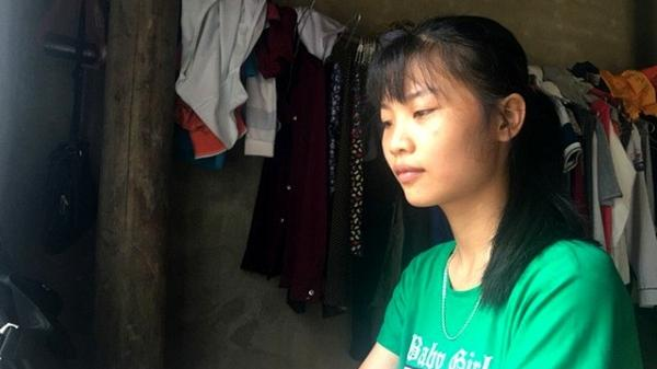 Nữ sinh dân tộc Mường từng có ý định bỏ học Đại học: Ngày ấy - Bây giờ