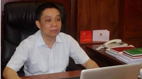Điện Biên có tân Giám đốc Sở Giao thông Vận tải