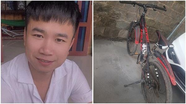 Bé gái 13 tuổi đạp xe từ Hải Dương đến Hà Nội thăm dì rồi đi lạc và hành động nhân văn của tài xế taxi