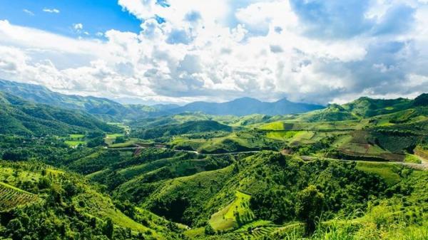 Ghé Điện Biên, check-in 8 địa điểm cực thú vị của Tây Bắc