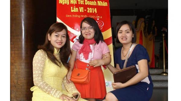 Ngưỡng mộ cô gái Hải Dương chỉ cao 93cm nhưng kiếm 100 triệu mỗi tháng