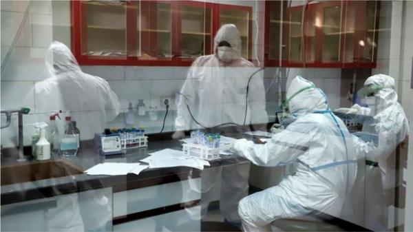 Thêm 4 ca nhiễm Covid-19 tại Việt Nam: 2 ca ở Hà Nội, 1 ca ở Hạ Long và 1 ca ở TP.HCM
