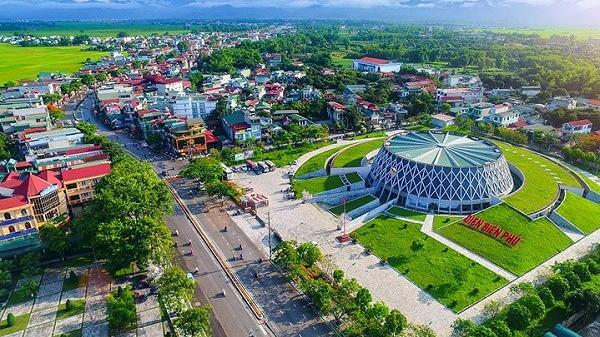 Chương trình truyền hình thực tế tiếng Tây Ban Nha xin ghi hình tại Điện Biên và 21 tỉnh của Việt Nam