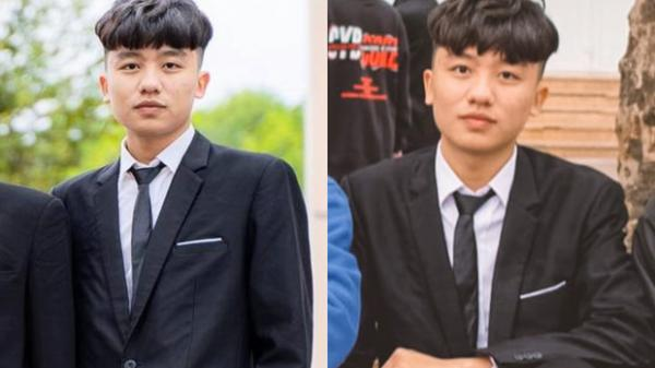 Profile siêu đỉnh của nam sinh duy nhất tỉnh Yên Bái được miễn thi tốt nghiệp, tuyển thẳng đại học: Toàn huy chương quốc tế!