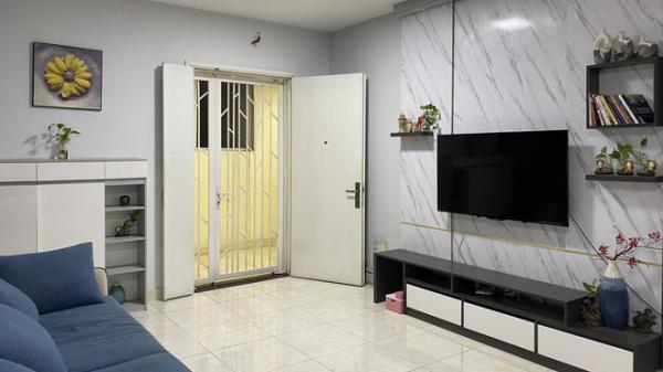 Lương 9 triệu/ tháng, nữ nhân viên 9X tiết lộ bí kíp mua nhà tiền tỷ giữa Sài Gòn