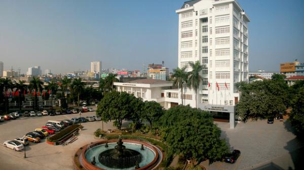3 cơ sở giáo dục đại học của Việt Nam lọt top trường ĐH tốt nhất châu Á
