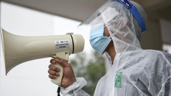 Hòa Bình: Truy vết được 30 F1, phát thông báo khẩn tìm người đến nhiều địa điểm