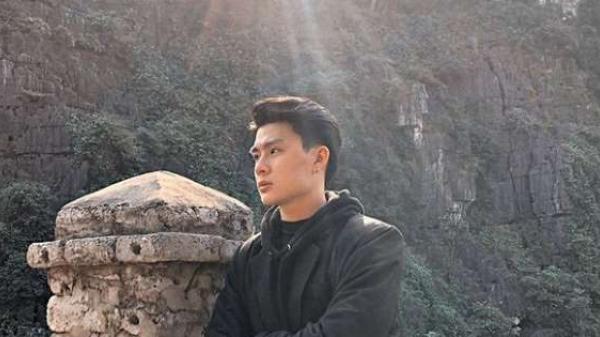 Khoe ảnh quá tình tại Ninh Bình, chàng trai được chị em truy tìm gấp