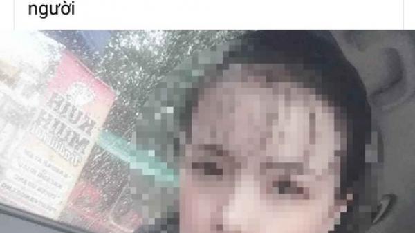 Thông tin cô gái từ Bến Tre lên Đà Lạt trốn cách ly: Trò đùa của người trong cuộc