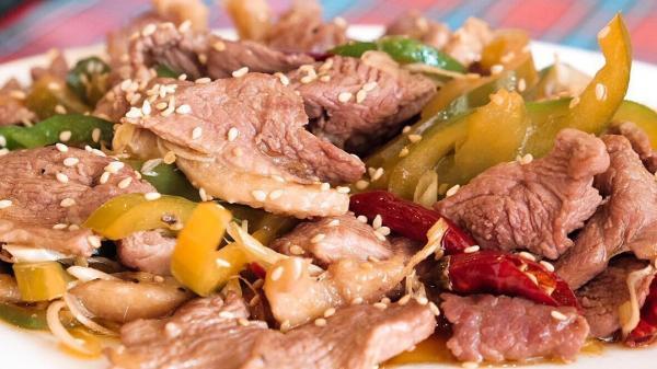 5 đặc sản Ninh Bình ăn một lần rồi nhớ mãi