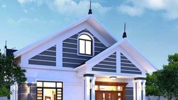 Nhà có 3 yếu tố này có đắt bao nhiêu cũng không ham tiền mà bán, càng sống lâu càng giàu ú ụ
