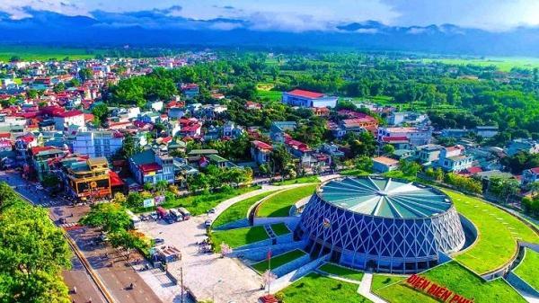 THÔNG BÁO: Miễn thu phí tham quan 7 điểm di tích ở Điện Biên